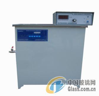 供应分体式工业超声波清洗机