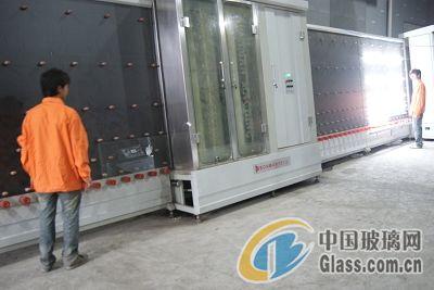 杭州供应镀膜玻璃厂家