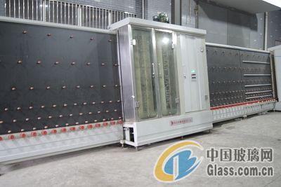 超白玻璃多少价钱