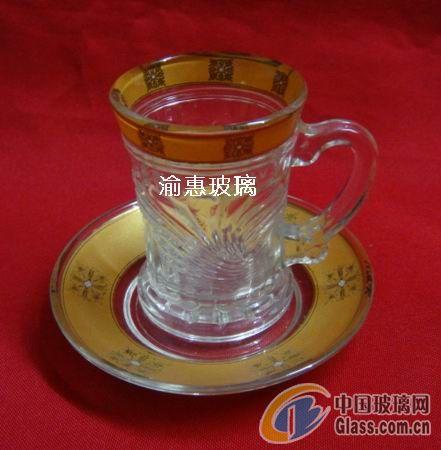 供应咖啡杯の3