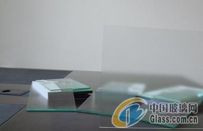 供应防眩玻璃