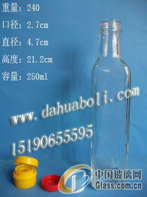 无铅方形橄榄油瓶,徐州麻油瓶价格|批发麻油瓶