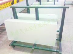 江苏南通3.2mm太阳能|低铁|超白|钢化|布纹|绒面|光伏玻璃