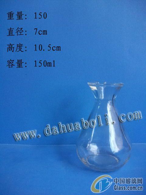 150ml试剂玻璃瓶,酒精灯瓶,玻璃烧杯