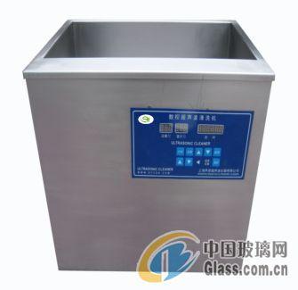 供应   分体式工业超声波清洗机