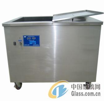 超声波清洗机SCQ-1020E