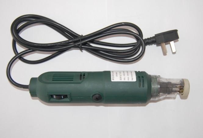 XL-98漆包线电动刮漆器 手提式电动刮漆机