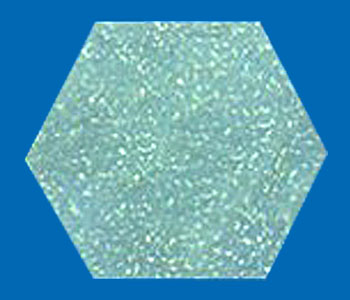 异型钢化玻璃