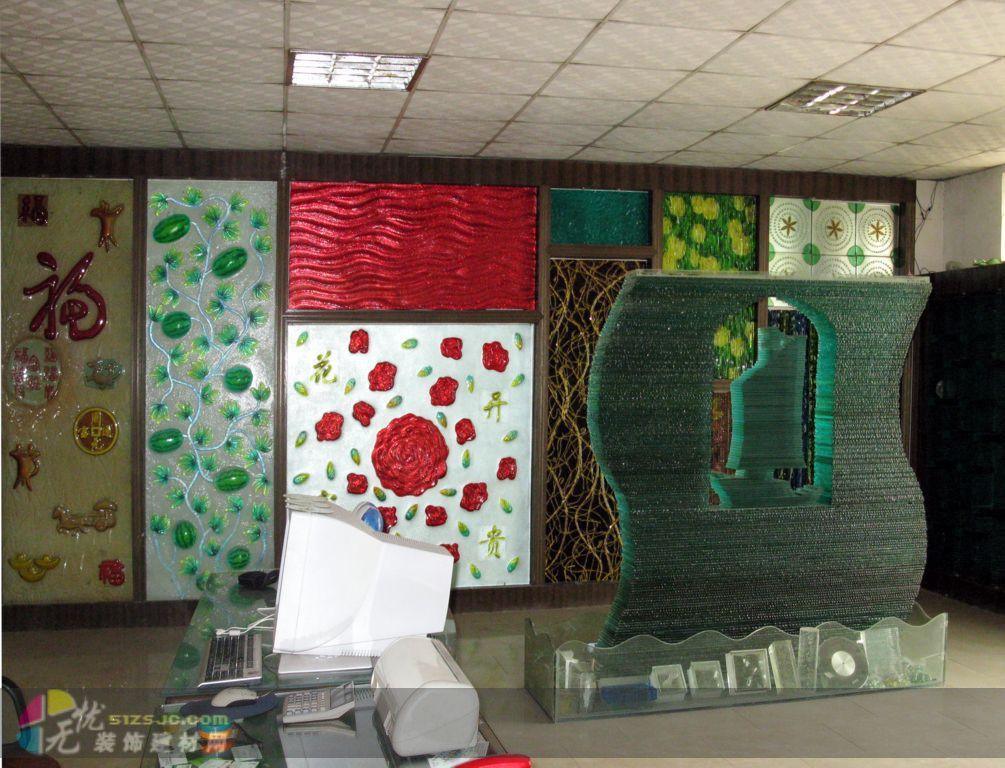 焗油玻璃,艺术玻璃,雕刻玻璃,建筑玻璃,家私玻璃,中空玻璃,彩绘玻璃,等