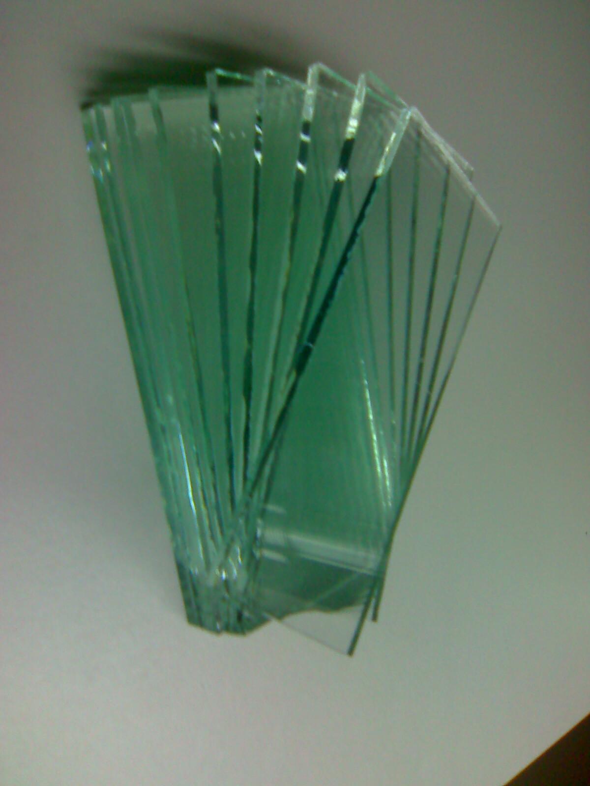 透明隔热玻璃涂料用高硬度树脂