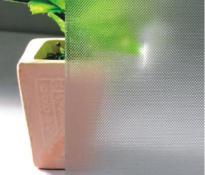 厦门威耀专业定做各类卫浴镜子 玻璃产品 家具玻璃