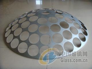 供应光学镀膜伞