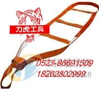 优质耐用的玻璃装卸特种吊装带