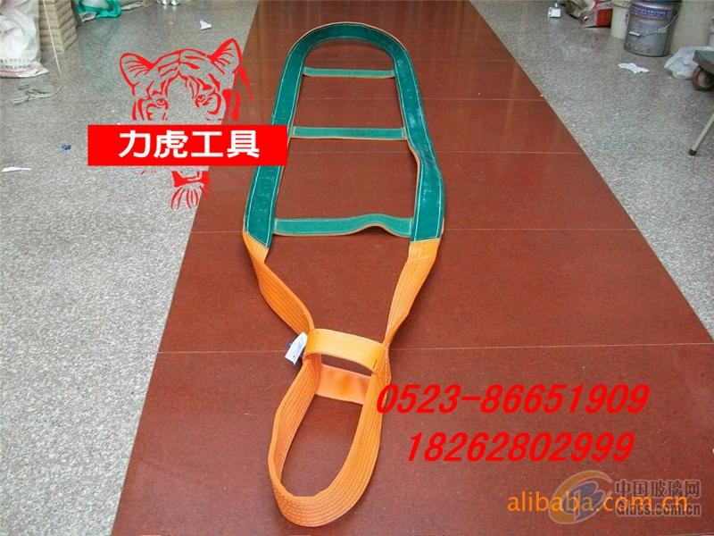 玻璃吊带,防割吊带