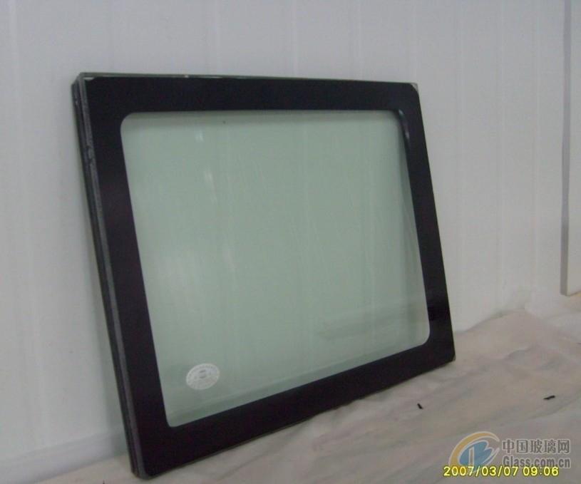 供应防弹玻璃价格 安全防弹玻璃――中国玻璃网推荐产品