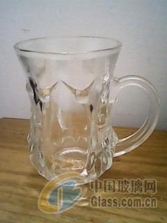 玻璃制品玻璃杯