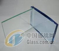 厂家直销供应12mm超白玻璃