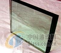 厂家直销,供应12mm夹胶玻璃