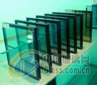 厂家直销,供应10mm夹胶玻璃