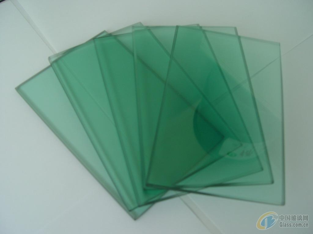 1.8、2、2.1、2.3、3、4、5毫米F绿、白玻