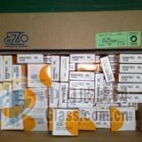EZO轴承-636ZZ