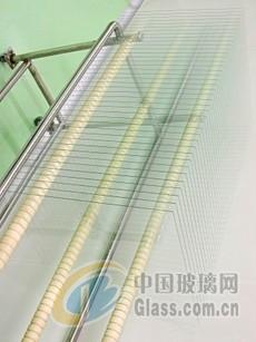 大批量供应ITO导电玻璃