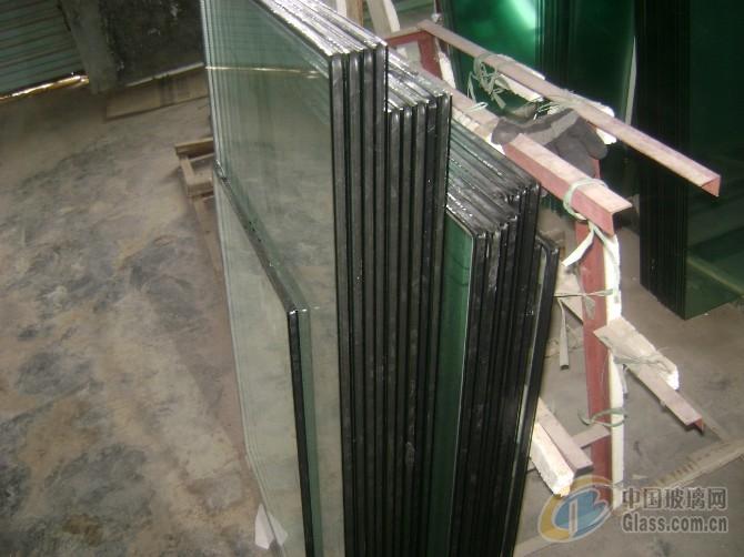 长期供应中空玻璃(山西长治)
