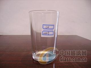 生产玻璃瓶,玻璃杯,玻璃制品