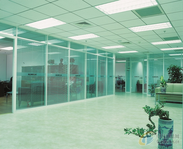 常熟玻璃隔断|常熟办公隔断
