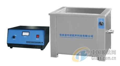 ZN-B单槽式超声波清洗机