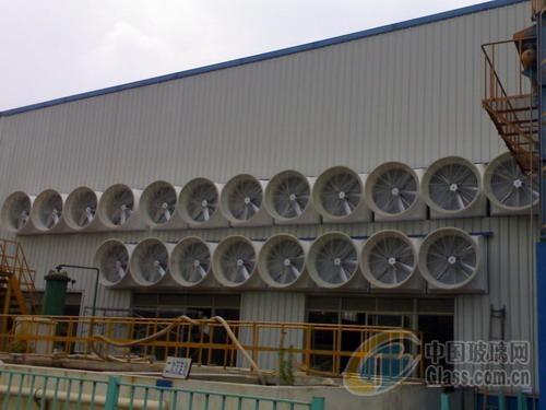 厦门通风降温设备及排风扇优选