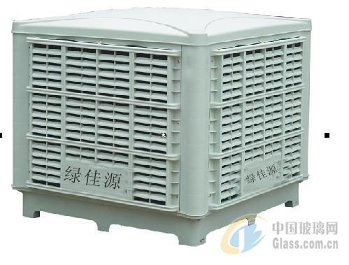 【定制】厦门厂房通风降温设备绝