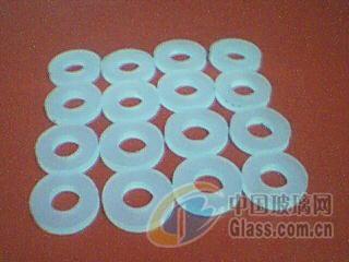 东莞透明PVC垫片、厂家直销