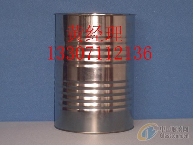 120溶剂油湖北武汉现货
