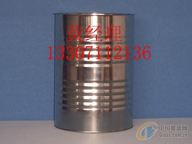 120溶剂油湖北武汉现货供应