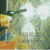 24,25防弹玻璃