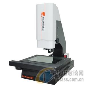 玻璃油墨测量仪