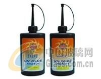 MM101,103等UV胶(无影胶)