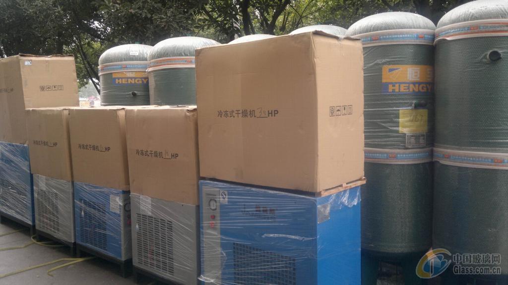 厦门干燥机总代理销售/13950104951张经理厦门鸿力兴