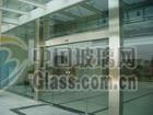 南开区安装玻璃隔断,厂家供应