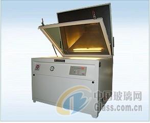 高宝版机  品质保证 丝网晒版机