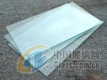 钢化玻璃价格优惠 四川省供应商