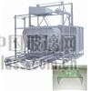 本公司出售各种玻璃加工机械 钢化炉