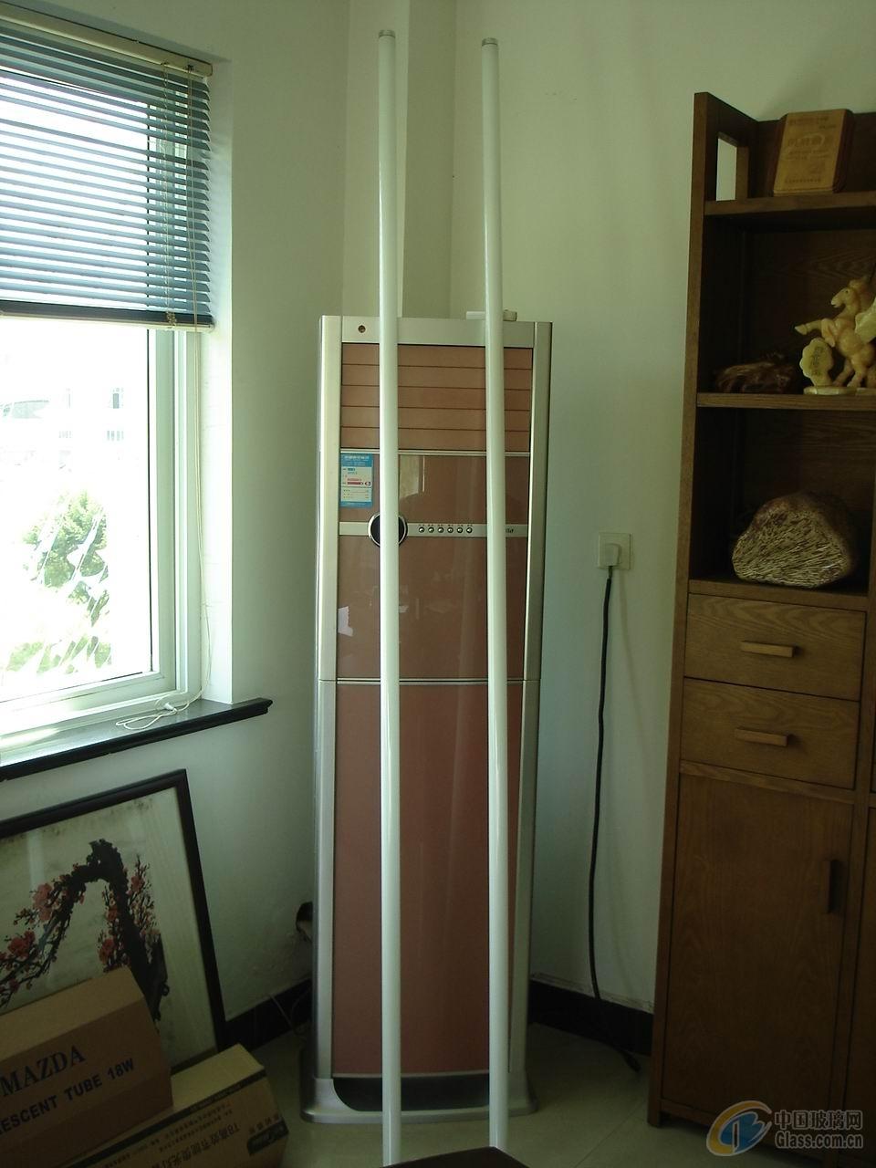 2.4米超长荧光灯管