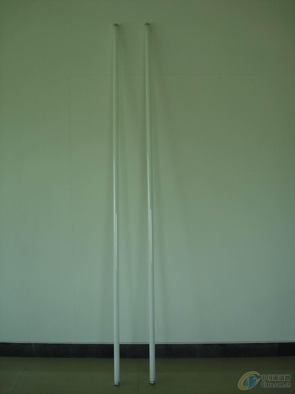 1.8米灯管