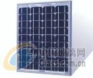 天阳能电池板