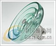 河北同创售LXY-120 玻璃绝缘子