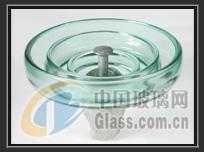 河北同创售LXY3-210 玻璃绝缘子