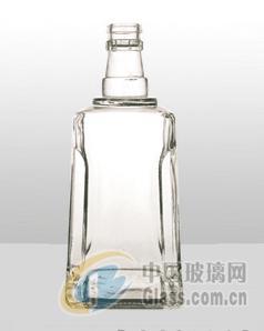 供应酒瓶苹果醋瓶等