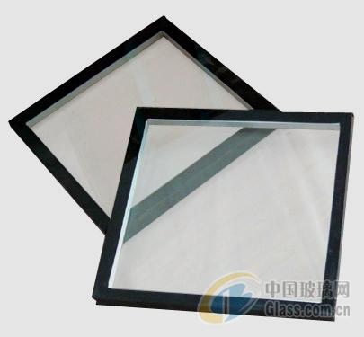 济南鑫泉中空玻璃加工厂 中空玻璃